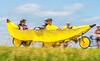 RAGBRAI 2014 - Day 1 of cross-Iowa ride, near May City - C1-1227 - 72 ppi-3