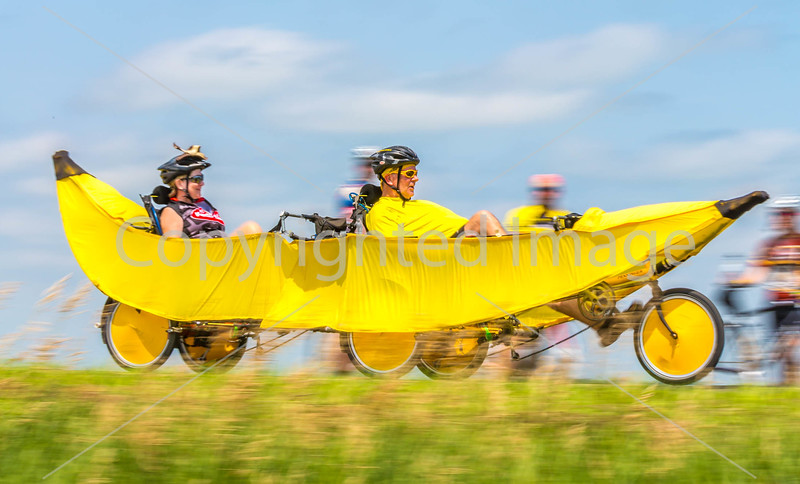RAGBRAI 2014 - Day 1 of cross-Iowa ride, near May City - C1-1227 - 72 ppi-3(1)