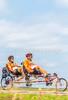 RAGBRAI 2014 - Day 1 of cross-Iowa ride, near May City - C1-0755 - 72 ppi-2(1)
