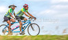 Ragbrai 2014 - Between Rock Valley & Hull, Iowa - D1 - C1-b-0307 - 72 ppi