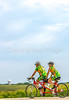 Ragbrai 2014 - Day 7 -C1-0527 - 72 ppi