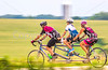Ragbrai 2014 - Day 7 -C1-0733 - 72 ppi