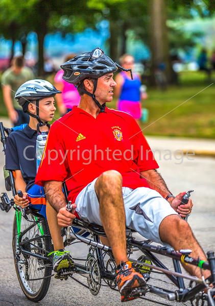 Ragbrai 2014-Day7-Ride's end in Guttenberg-C1-0973 - 72 ppi