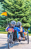 RAGBRAI 2014 - Day 1 - rider(s) between Rock Valley & Hull, Iowa - C1--0515 - 72 ppi-2
