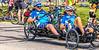 RAGBRAI 2014 - Day 1 - rider(s) between Rock Valley & Hull, Iowa - C1--0512 - 72 ppi-2