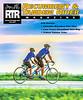 RTR Magazine #56 - 72 ppi