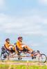 RAGBRAI 2014 - Day 1 of cross-Iowa ride, near May City - C1-0755 - 72 ppi-2
