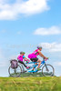 Ragbrai 2014 - Between Rock Valley & Hull, Iowa - D1 - C1-b-0348 - 72 ppi