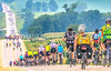 Ragbrai 2015 - Day 6 - C4-0684 - 72 ppi-2