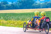Ragbrai 2015 - Day 6 - C4-0411 - 72 ppi