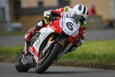 Tandragee 100 Road Races 2018