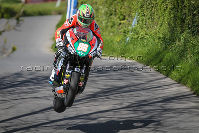 Tandragee 100 Road Races 2019