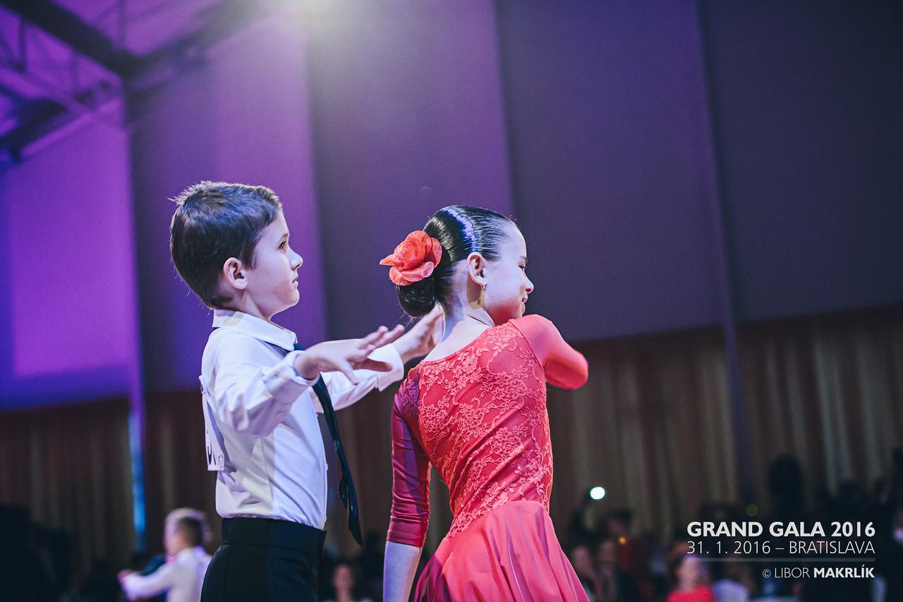 20160131-163254_0654-grand-gala-bratislava-malinovo