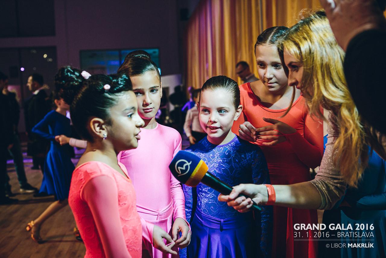 20160131-155201_0193-grand-gala-bratislava-malinovo