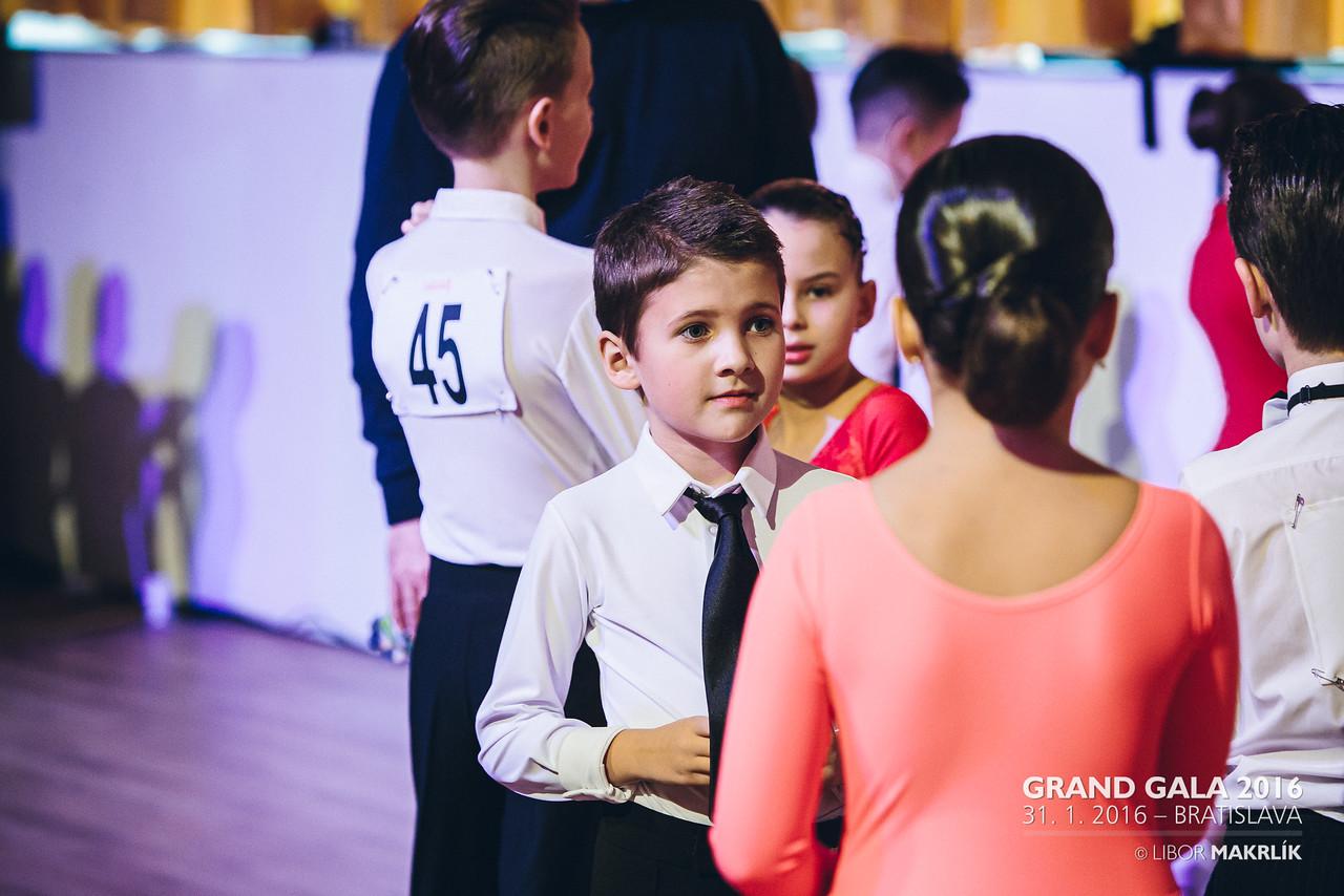 20160131-153206_0137-grand-gala-bratislava-malinovo
