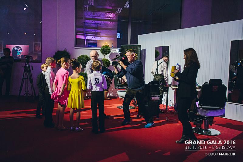 20160131-164827_0778-grand-gala-bratislava-malinovo