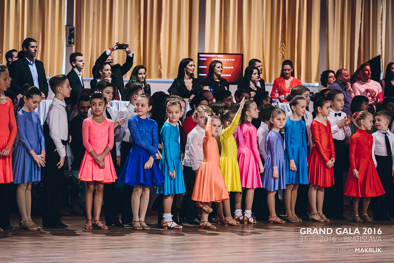 20160131-152836_0092-grand-gala-bratislava-malinovo