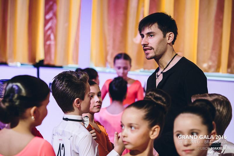 20160131-153155_0135-grand-gala-bratislava-malinovo