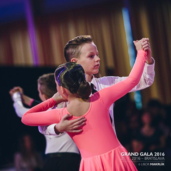 20160131-161209_0393-grand-gala-bratislava-malinovo