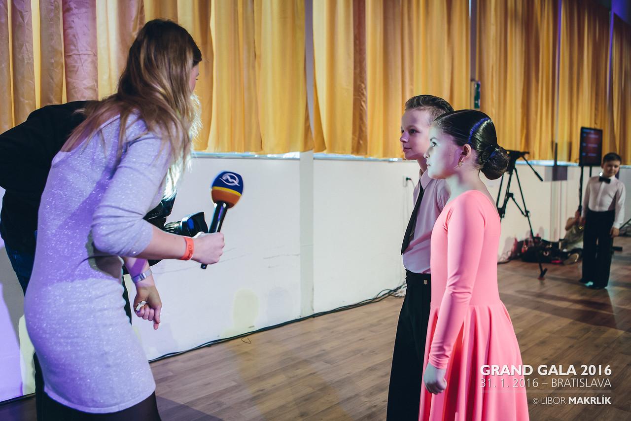 20160131-155558_0213-grand-gala-bratislava-malinovo