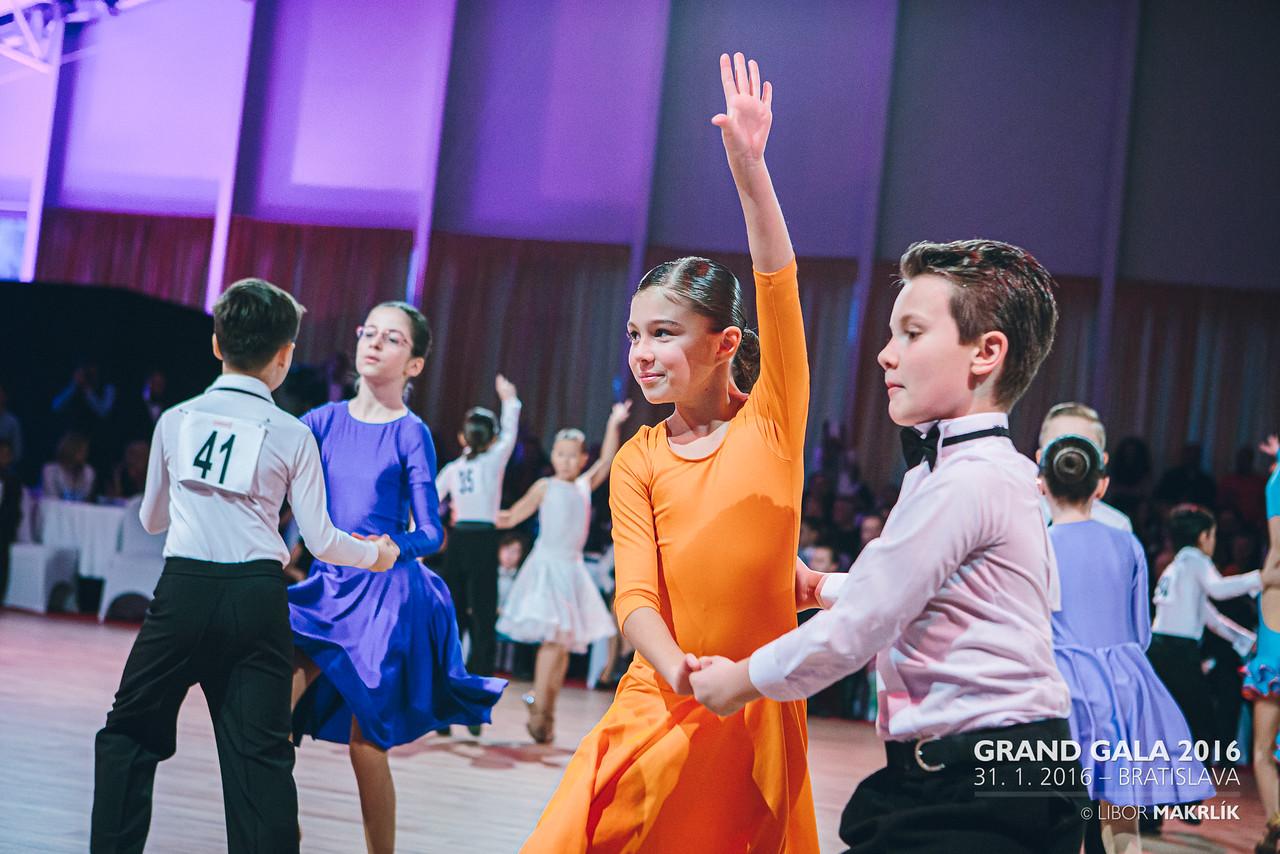 20160131-164334_0726-grand-gala-bratislava-malinovo