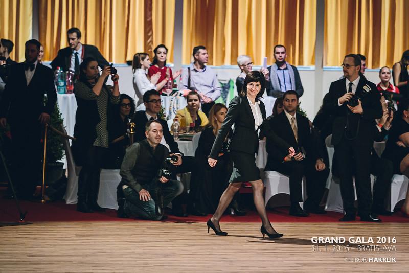 20160131-152523_0040-grand-gala-bratislava-malinovo.jpg