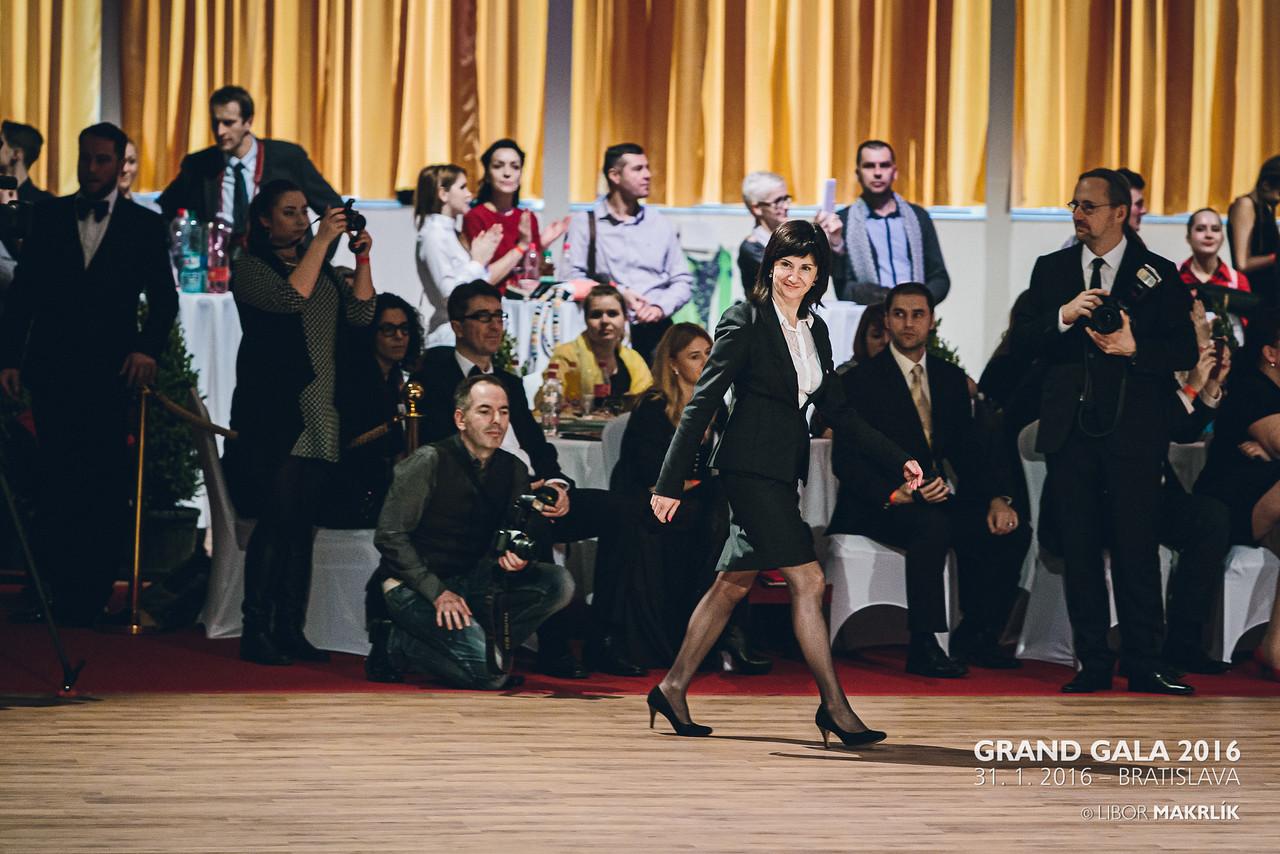 20160131-152523_0040-grand-gala-bratislava-malinovo