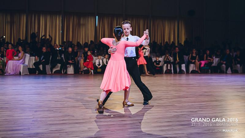 20160131-161800_0469-grand-gala-bratislava-malinovo