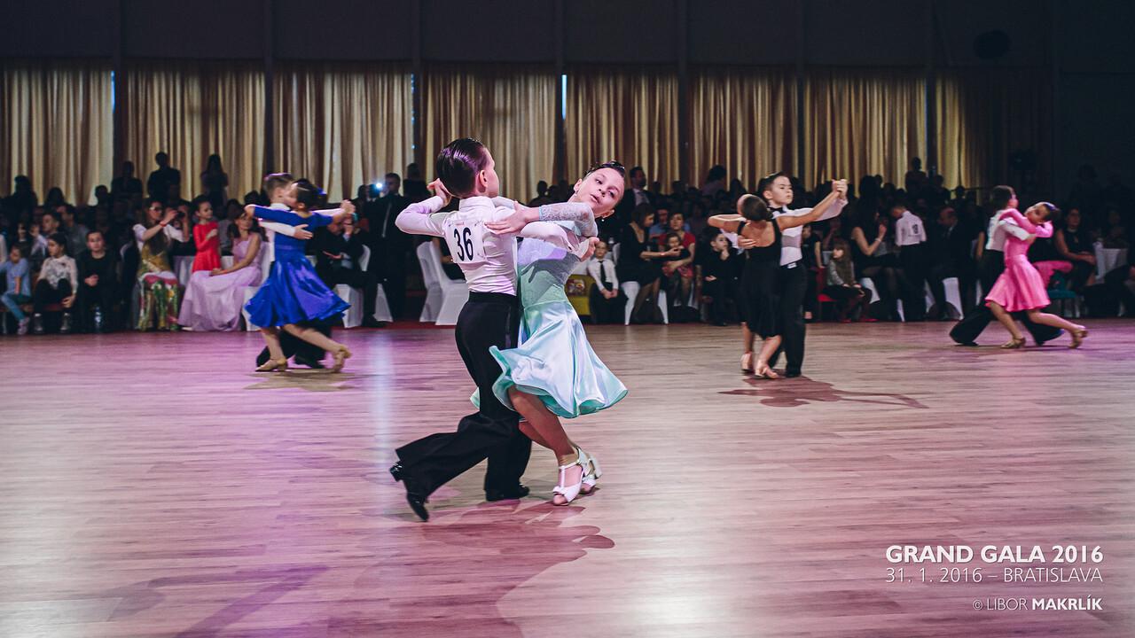 20160131-160621_0271-grand-gala-bratislava-malinovo