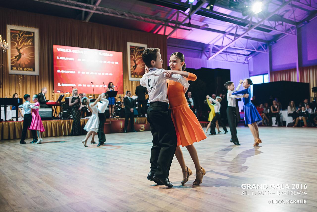 20160131-161533_0415-grand-gala-bratislava-malinovo