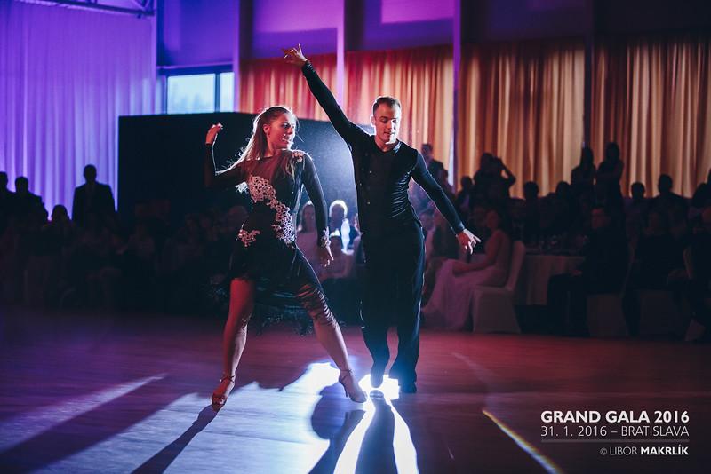 20160131-160113_0259-grand-gala-bratislava-malinovo