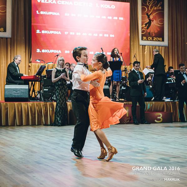 20160131-161559_0422-grand-gala-bratislava-malinovo