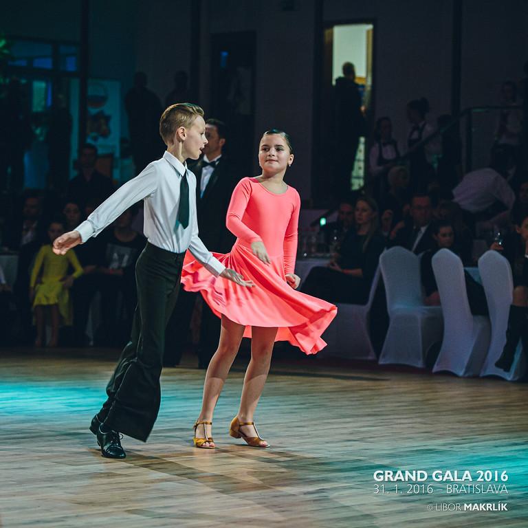 20160131-164601_0766-grand-gala-bratislava-malinovo
