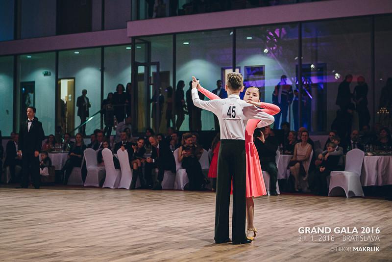 20160131-161738_0457-grand-gala-bratislava-malinovo