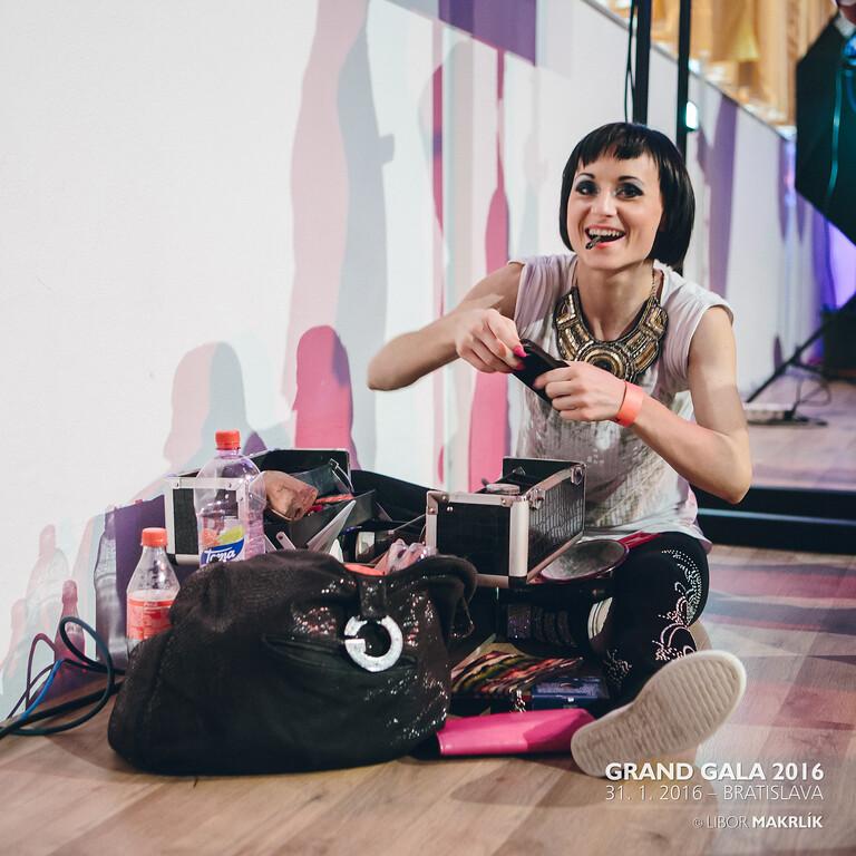 20160131-155527_0210-grand-gala-bratislava-malinovo
