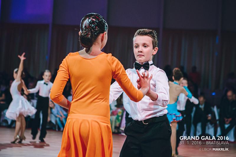 20160131-164338_0728-grand-gala-bratislava-malinovo