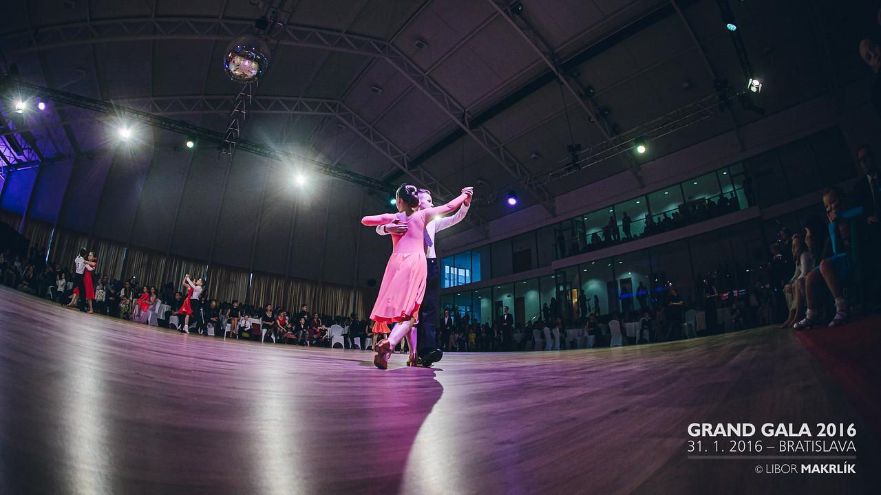 20160131-162437_0557-grand-gala-bratislava-malinovo
