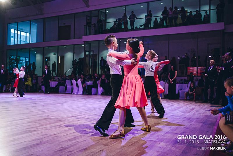 20160131-161053_0360-grand-gala-bratislava-malinovo.jpg
