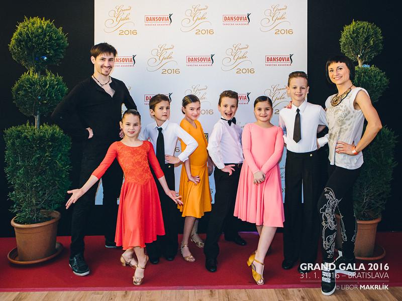 20160131-145859_0015-grand-gala-bratislava-malinovo
