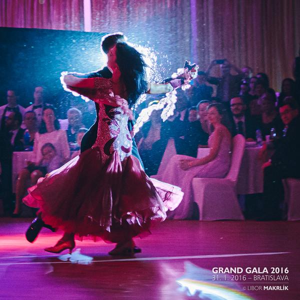20160131-164929_0796-grand-gala-bratislava-malinovo