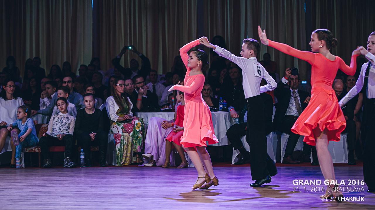 20160131-163200_0622-grand-gala-bratislava-malinovo