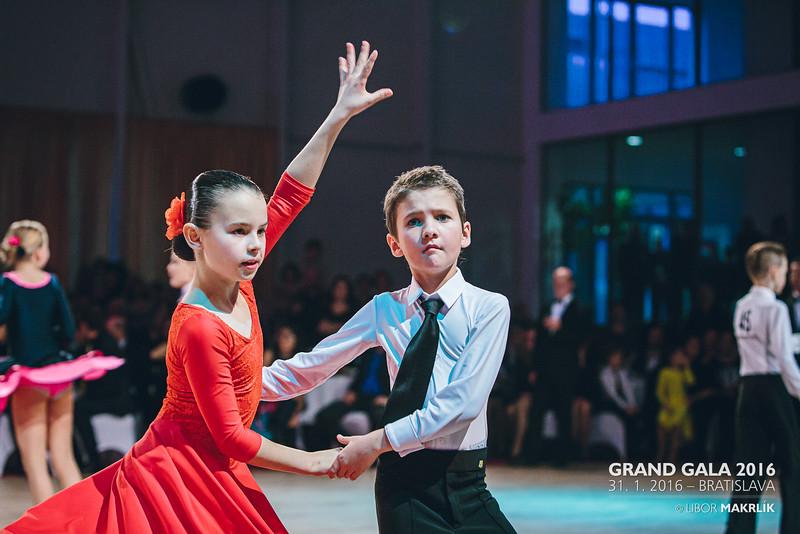 20160131-164533_0752-grand-gala-bratislava-malinovo