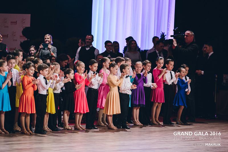20160131-152842_0096-grand-gala-bratislava-malinovo