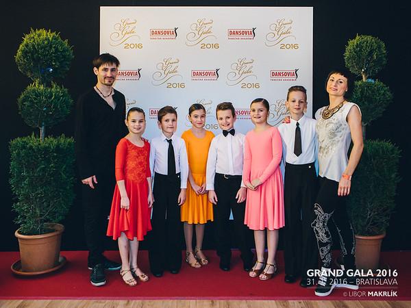20160131-145836_0009-grand-gala-bratislava-malinovo