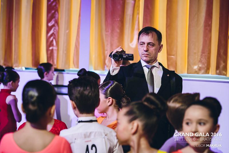 20160131-153204_0136-grand-gala-bratislava-malinovo