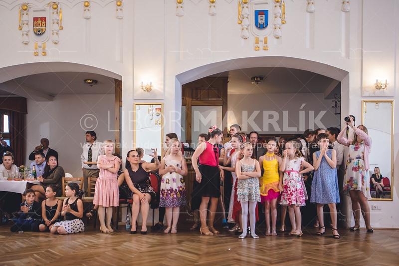 20160527-201415_0664-astra-praha-akademie