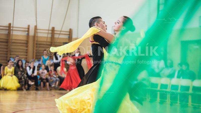 20160928-124244_0546-cena-tk-sokol-lysa-nad-labem