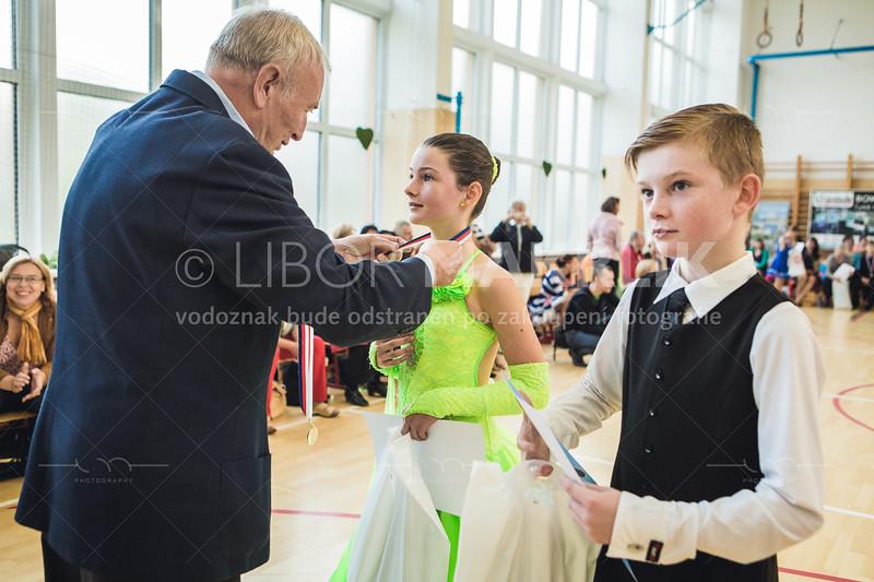 20160928-103729_0060-cena-tk-sokol-lysa-nad-labem