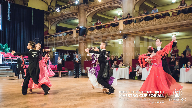20161029-113156_0651-maestro-cup-for-all-lucerna