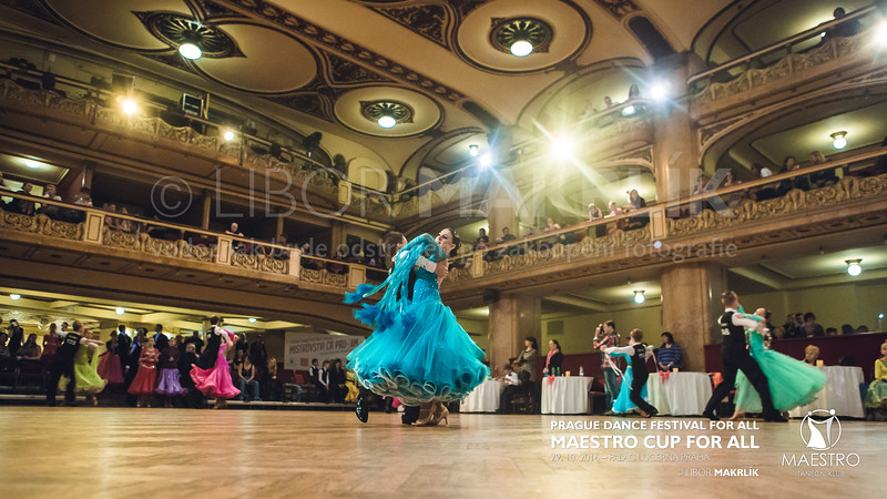 20161029-104630_0428-maestro-cup-for-all-lucerna
